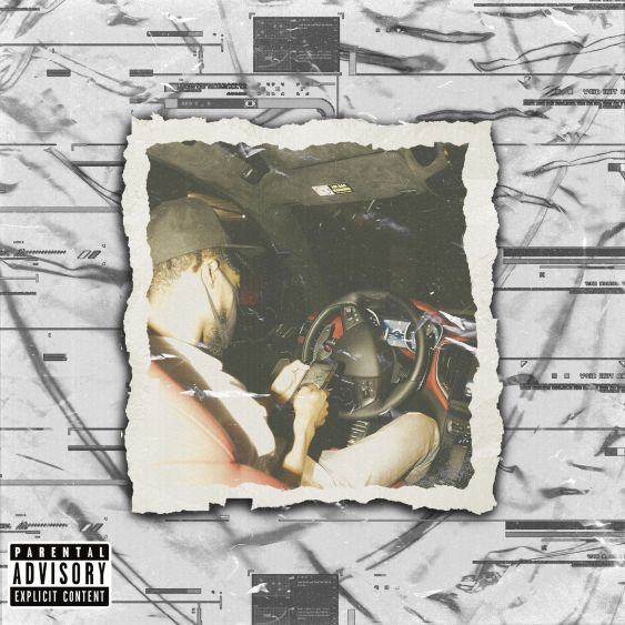 Rockie Fresh – Slid Thru (Zip)
