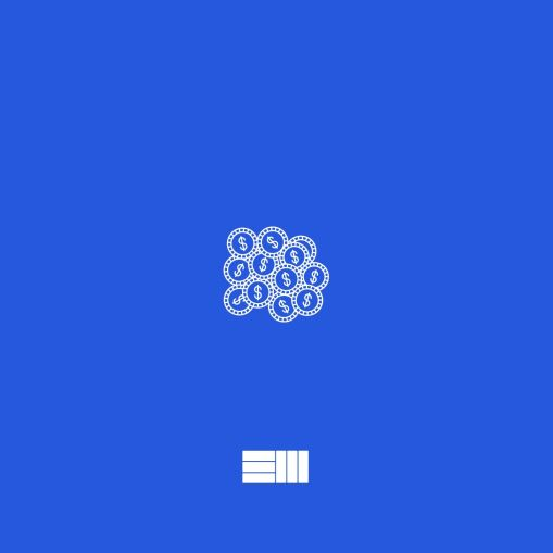 Russ – Money On Me mp3