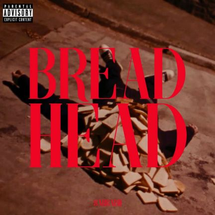 SahBabii – Bread Head mp3