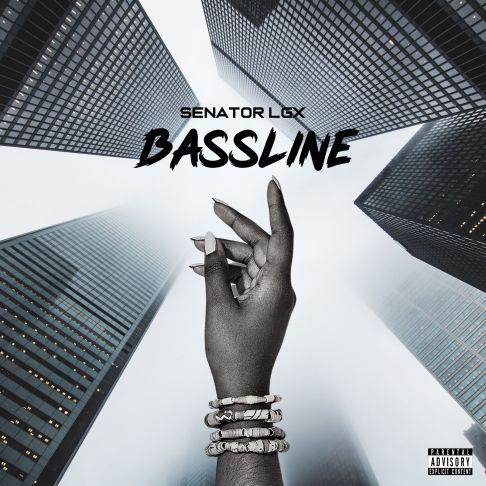 Senator LGX - Bassline mp3