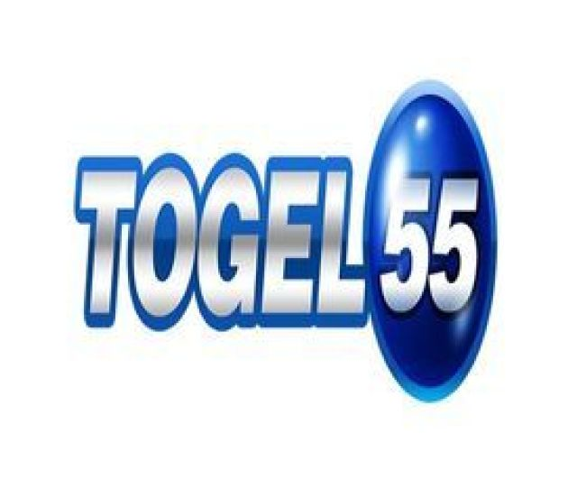 Togel Singapore Hari Ini Httptogelsingaporehariini Net By