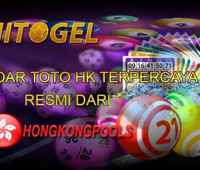 Toto Sgp By Togel Hongkong From Togel Hongkong Listen For Free
