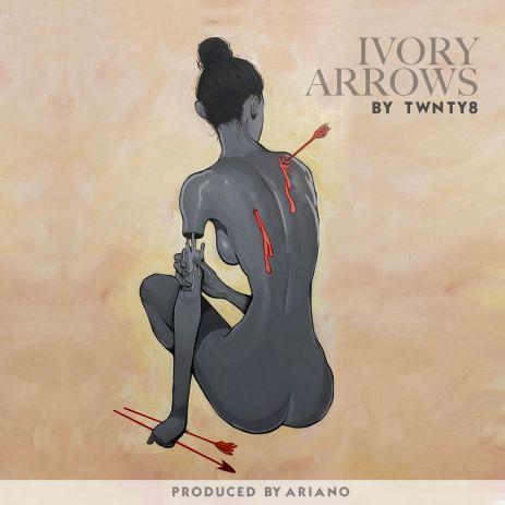 Twnty8 - Ivory Arrows mp3