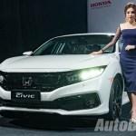 Sales Tax Exemption Honda Malaysia S Revised Price List Autobuzz My