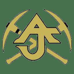 Apache Junction High School AZPreps365