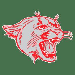 Bisbee High School AZPreps365