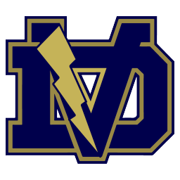 Desert Vista High School AZPreps365