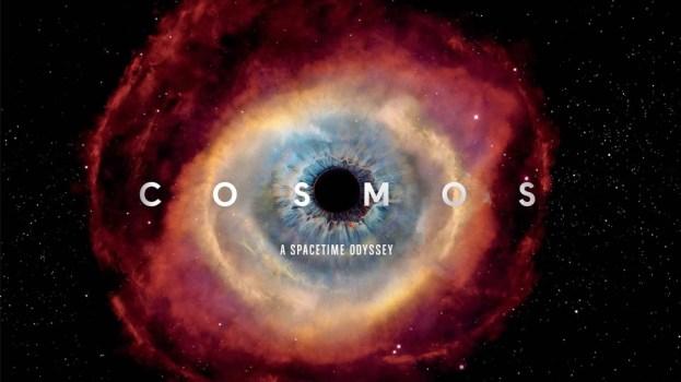 séries para aprendizado - banner cosmos
