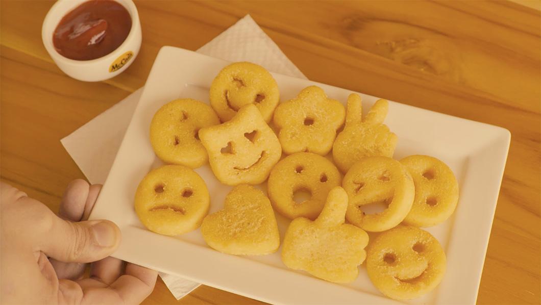 spot-mccain-patate-emoticon