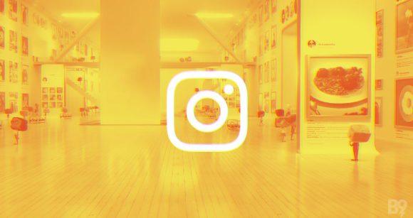 Instagram vai encorajar adolescentes a fazerem uma pausa no uso da rede social Instagram vai encorajar adolescentes a fazerem uma pausa no uso da rede social