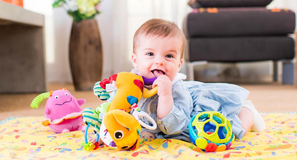 1cff5ac6702 العاب الطفل في الشهر الخامس Sinchiwarmiamazonlodge Com
