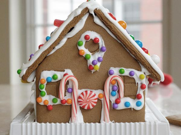 Family traditions: 15 holiday favorites you can try at ...