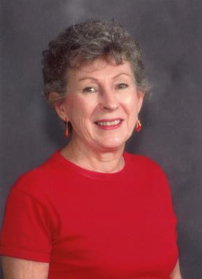 Lorena McCourtney