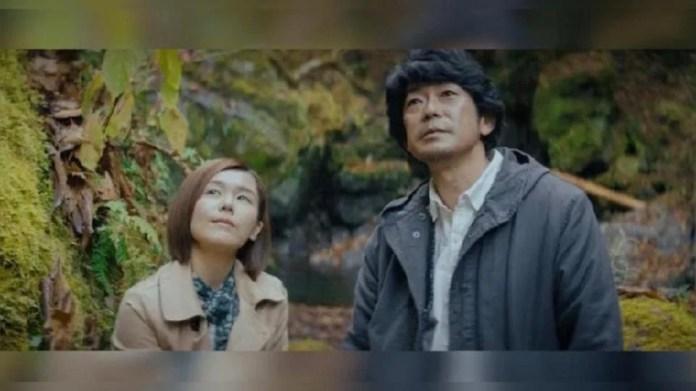 Antara babak dalam filem Malu yang dihasilkan dengan bajet rendah dan jalan cerita ringkas.
