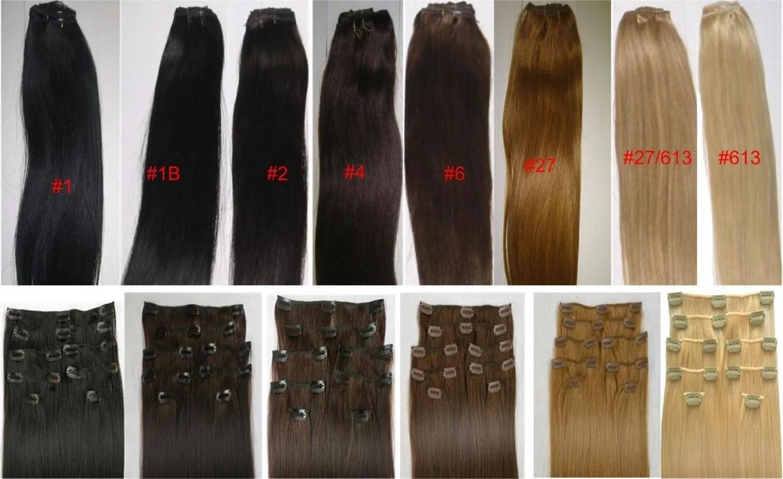 Cambodian Malaysian Hair Hair Vs