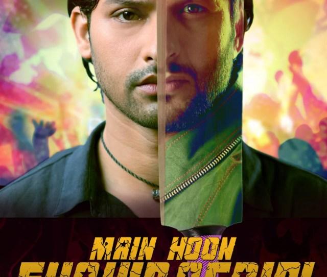 Image Of Hd Video Songs Download Free Hindi Songs P