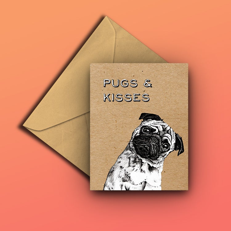Doggy Stylish Cards 11 Rugby Road