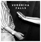 Veronica Falls — Home