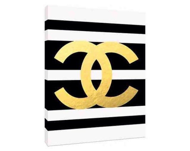 versace shower curtain lux decor and