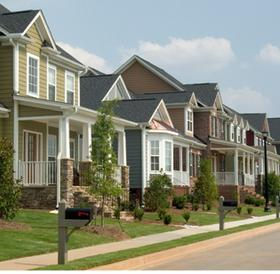 Orlando home prices rose 6.6 percent between January and November 2012.