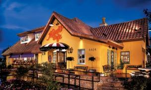 Bob Evans will sell its Mimi's Cafe chain to LeDuff America for $50 million.