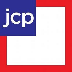 The J.C. Penney logo