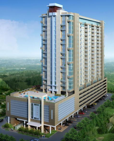 </p><br /><br /> <p>Whiteco Residential Tower — Whiteco Residential LLC said construction started in 2011 on a 22-story apartment tower in Uptown with 300 luxury units. Merrillville, Ind.-based Whiteco is developing the apartment building near the northwest corner of Westheimer Road and Sage Road at 5250 Westheimer. The building was designed by Mitchell Carlson Stone Inc. of Houston. WPM Construction, a Whiteco affiliate also based in Merrillville, is the general contractor for the project.</p><br /><br /> <p>