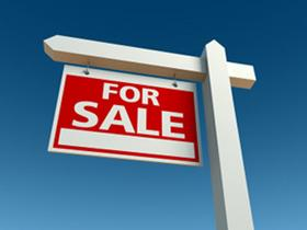 Arizona home prices are up 20 percent from a year ago.