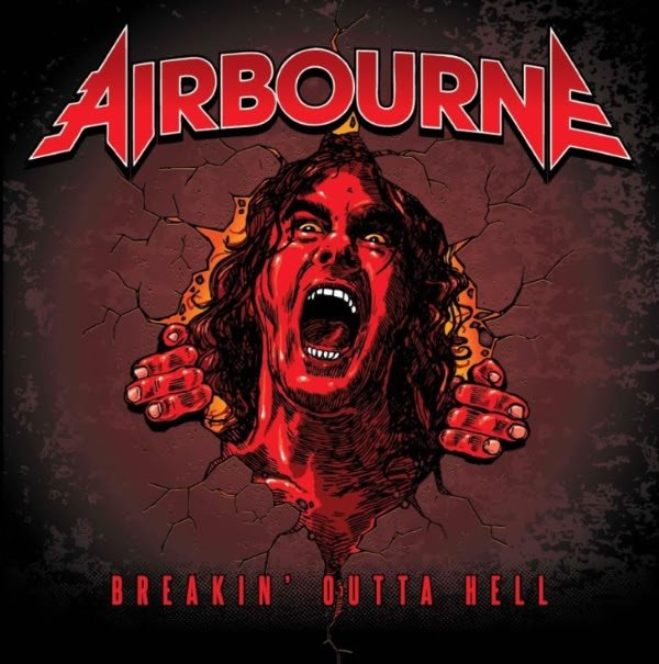 airbournebreakingtour2016