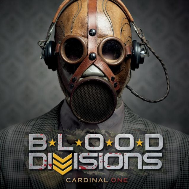 blooddivisionscardinaloneep