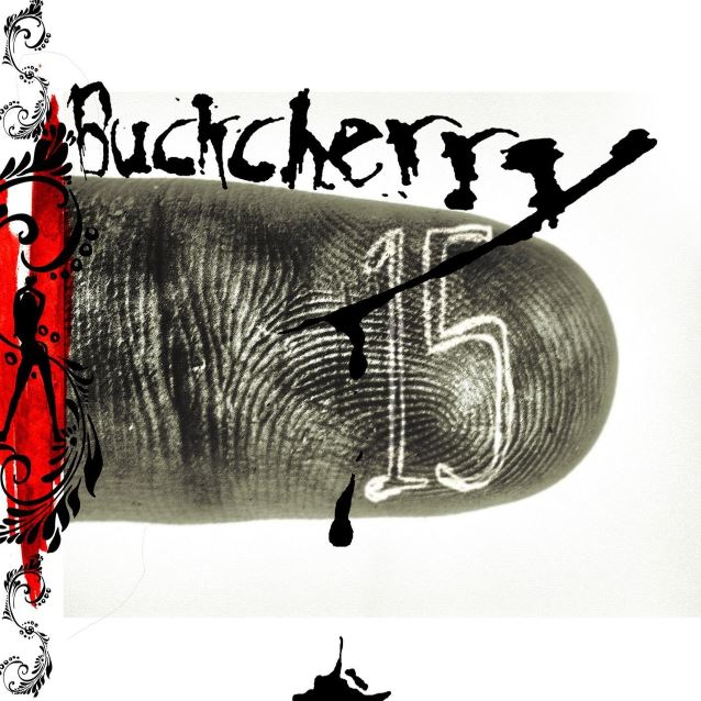 buckcherry15reissue