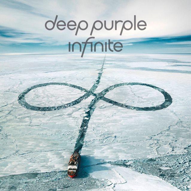 Résultats de recherche d'images pour «deep purple infinite»