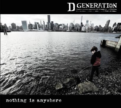 dgenerationnothingcd