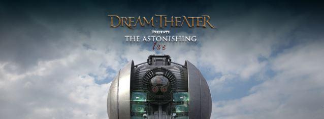dreamtheaterastonishingtitle
