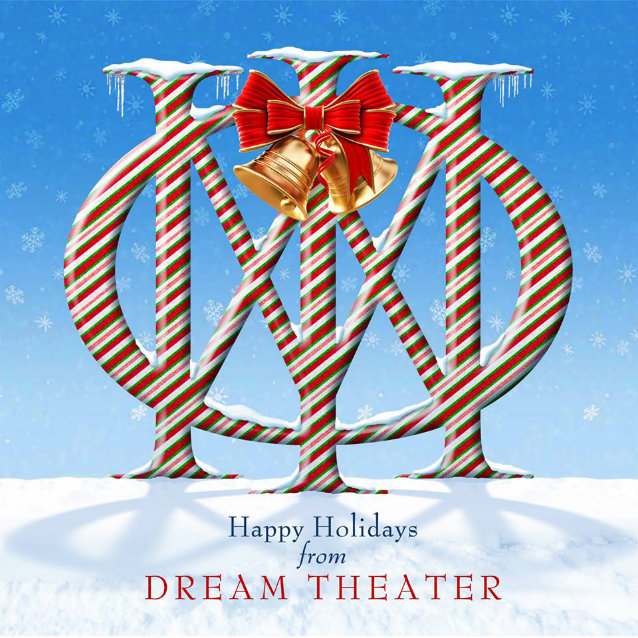 Download Live Album Dream Theater