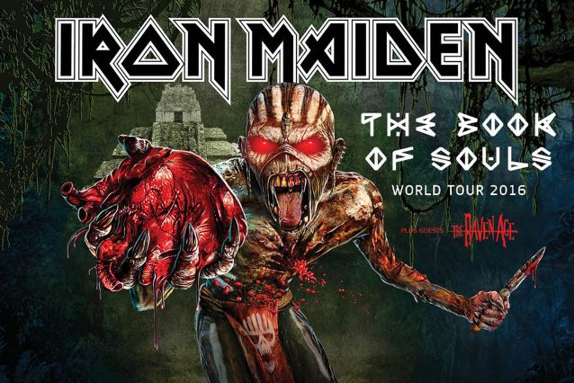 ironmaidenworldtour2015poster