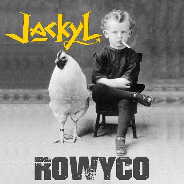 jackylrowycocd