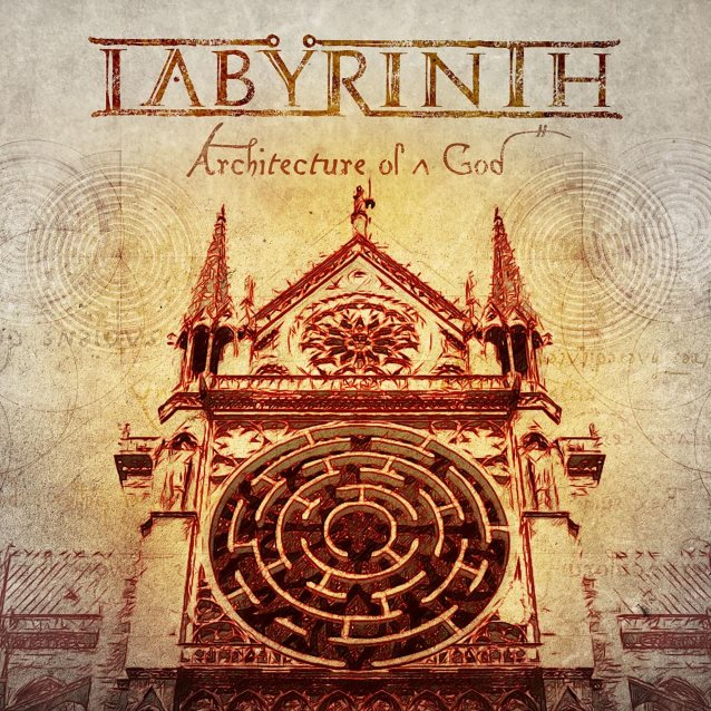 labyrintharchitecturecd