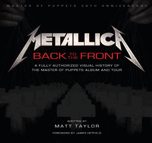 metallicabackbookrevised