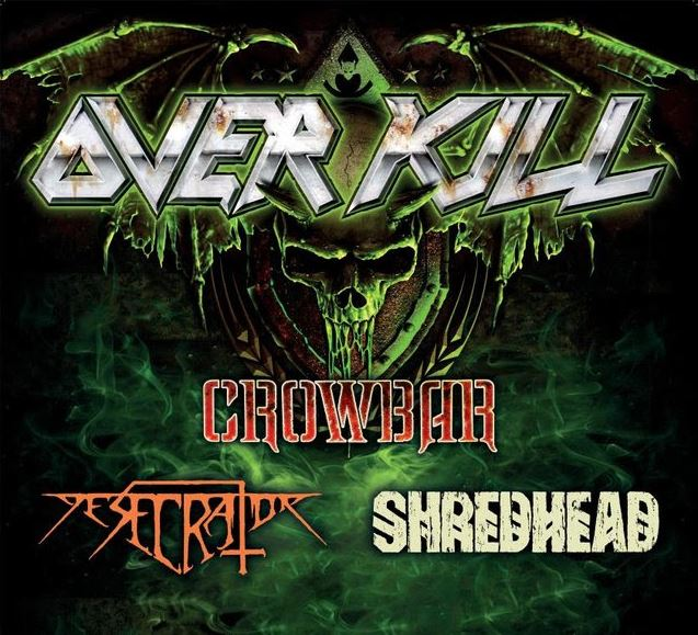 overkillcrowbar2016tour