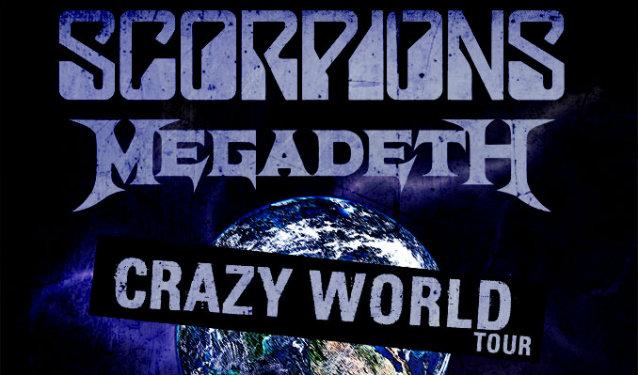 scorpionsmegadethcrazytour2017
