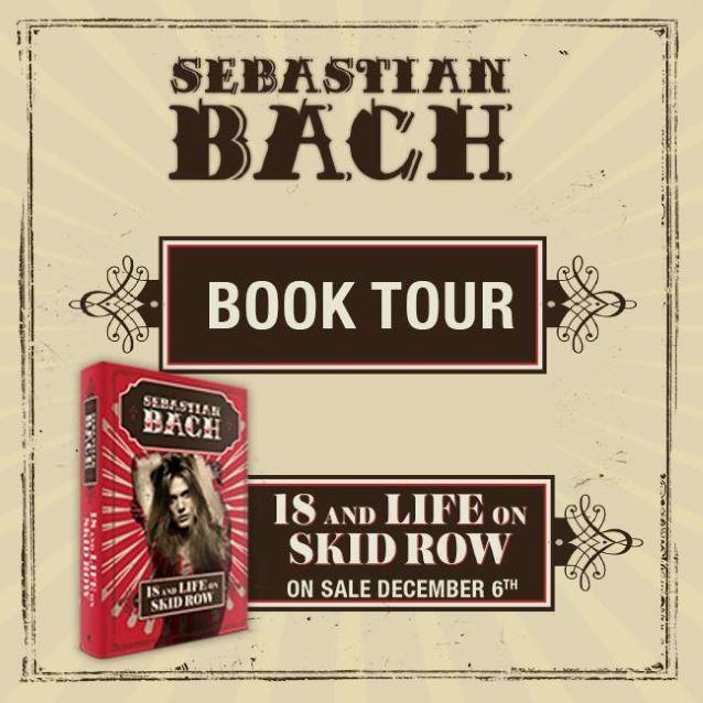 sebastianbachbooktour1
