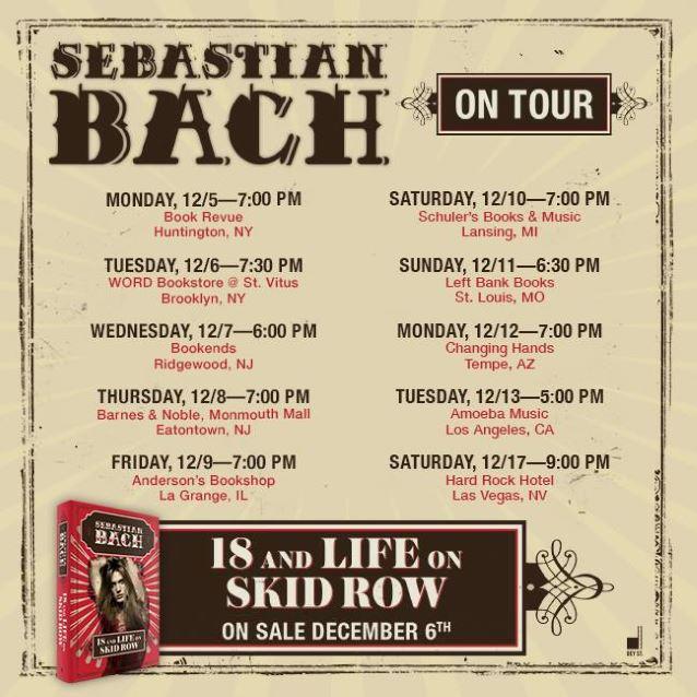 sebastianbachbooktour2