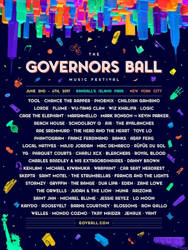 toolgovernorsball2017poster