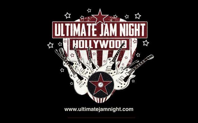 ultimatejamnightpromowhiskylogo_638