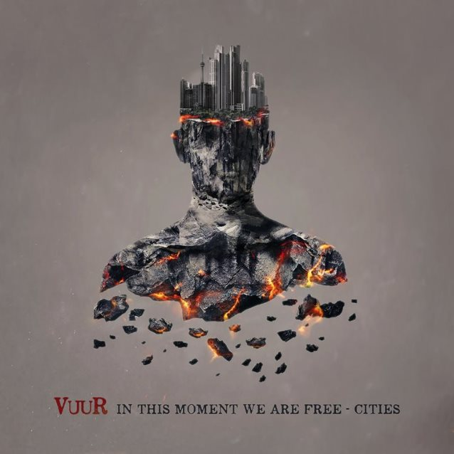 Resultado de imagen para vuur-in-this-moment-we-are-free-cities