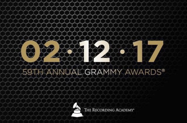METALLICA, DISTURBED, KORN, MEGADETH, GOJIRA, BARONESS, PERIPHERY Among GRAMMY AWARDS Nominees