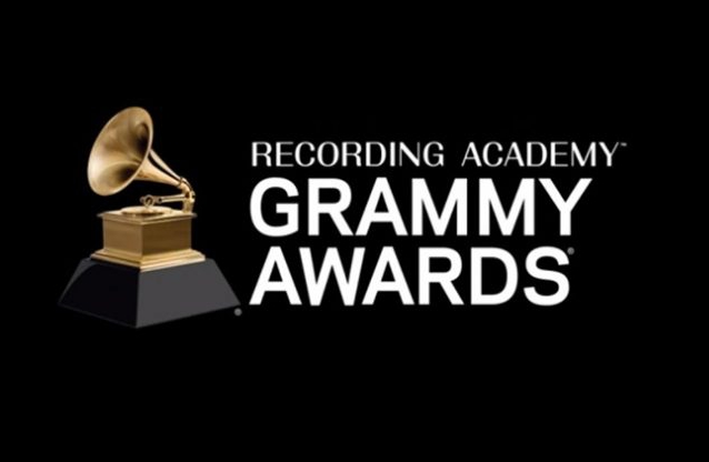 TOOL, KILLSWITCH ENGAGE, DEATH ANGEL entre los nominados al GRAMMY AWARDS