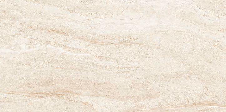 Dyna Pearl 1200 X 600 Mm Finish Polished Flooring