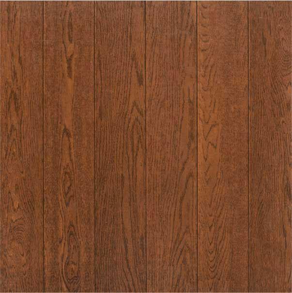 Caribbean Wood Flooring Buy Caribbean Wood Online At